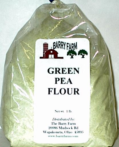 ... Green Pea on Pinterest   Product labels, Bobs red mill and Smoked