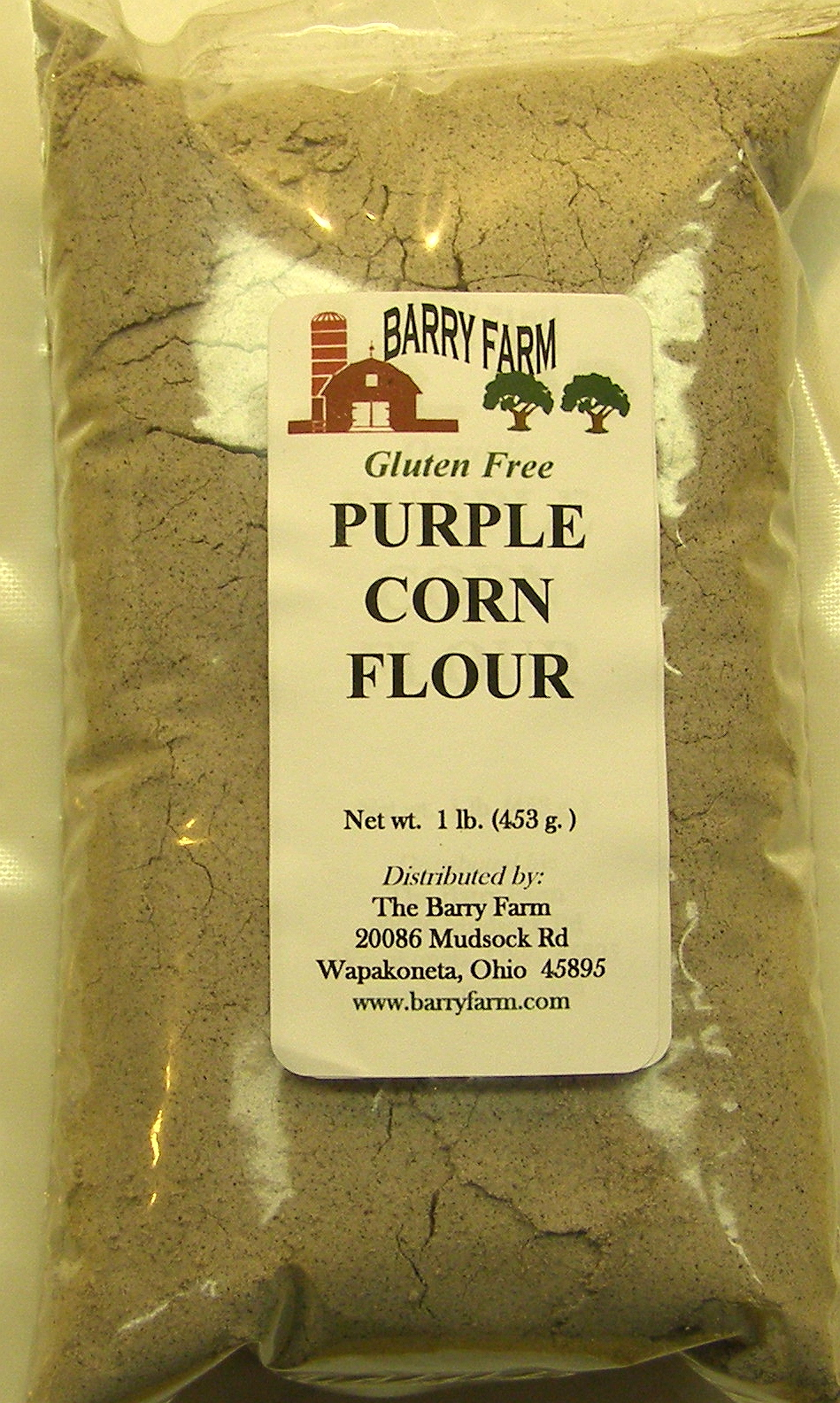 lilac flour mills Lizzy bird's bakery 22 likes adapted from lilac recipe (we used bob's red mill gluten free flour, but you can use any kind you like) 3 tbsp cocoa.